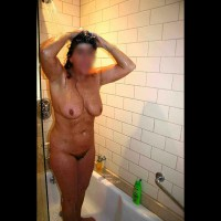 44yo Wife