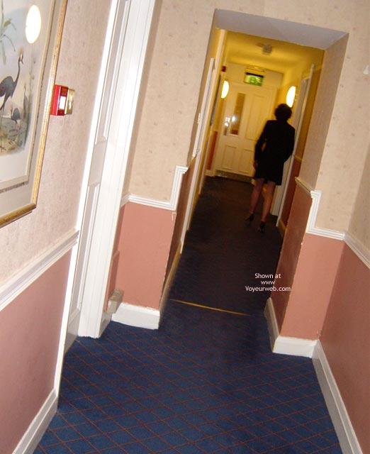 Pic #1 Hotel Tour Eip