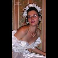 Tanet Wedding Night