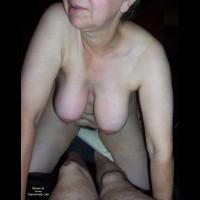 Ma Femme Est Nue Pour Votre Plaisir