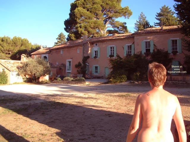 Pic #1 Tuscanny