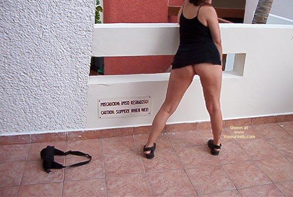 Pic #1 Chicanawife Nip