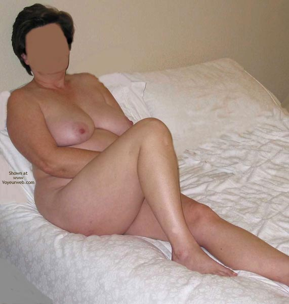 Pic #1Nasty Mature Ddd Housewife 1