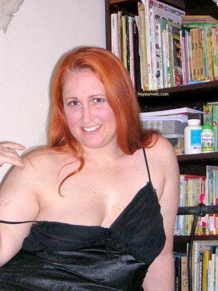 Pic #1 Naughtysimone Licks Her Own Milk