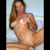 Pinching Nipples - Hairy Bush, Spread Legs, Tiny Tits, Tongue Out , Pinching Nipples, Lascivious Tongue, Spread Legs On Bed, Trimmed Bush, Press Boobs, Blonde Tiny Tits, Shaved Blonde, Blonde Milf, Shaved Bush, Tongue Out, Spread Legs