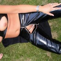 Dutch Slut Corine