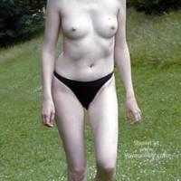 Nude Eve Pics