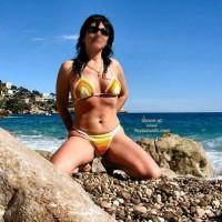 Druna To Beach