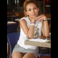 Sexymex Returns From Vacation In Vallarta