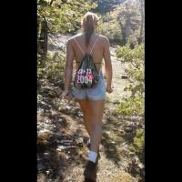 Kim4kate Nature Woman 2