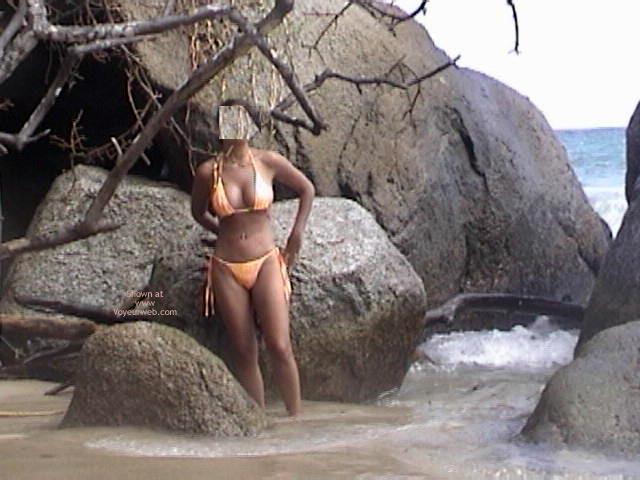 Pic #1 Playa Nuidta