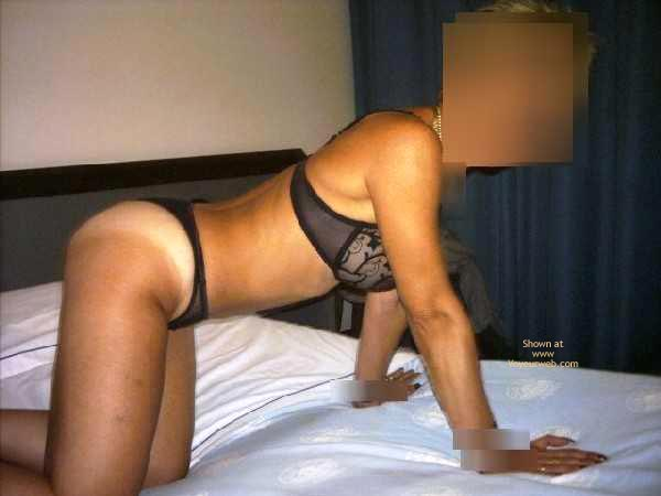 Pic #1 Italia Woman 44 Ya 2nd Post