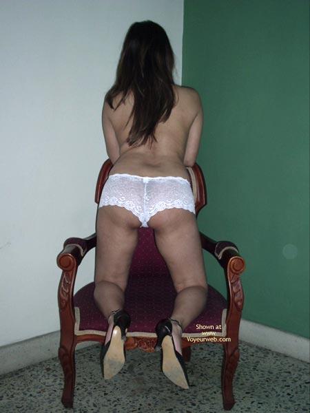 Pic #1 Nice Wife