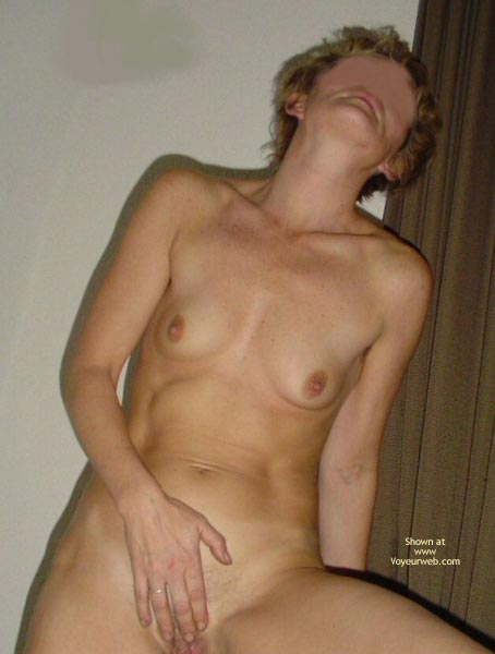 Pic #1 My Lovely Girlfriend Naked 2