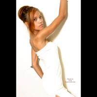 Pic #1 Asian Sexy Ashlyn'S Student Body
