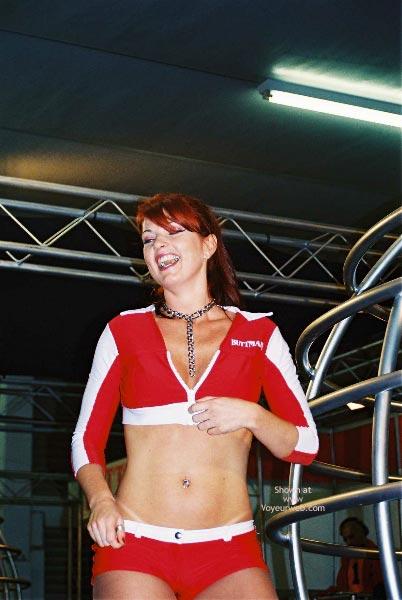 Pic #1 Erotika Fair 2004, Sao Paulo-Brazil 1