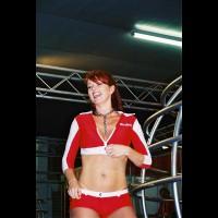 Erotika Fair 2004, Sao Paulo-Brazil 1