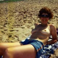 Fla Beach