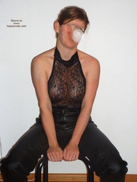 Pic #1 Dutch Girl 21