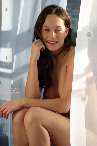 Pic #1 Athena Sunlight Nude