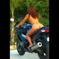 Naked Girl On A Bike - Naked Girl, Nude Amateur , Naked Motorcycle, Riding Bareback, Naked Outdoor, Ass On Leather, Beautiful Ass On Two Wheels, Red Head Riding Rocket, Naked On Motorcycle, Motorcycle Hottie, Nude On Bike, Naked Girl On Motorcycle, Nude Biker