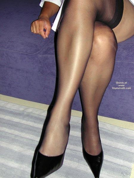 Pic #1 Mia Moglie Gio', My Wife Gio'
