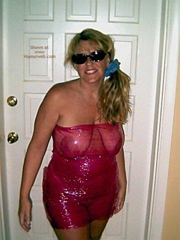 Pic #1 Mrs. Boobman