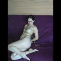 *Sv French Doizette Submissive 3