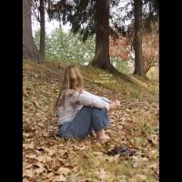 Becca'S Outdoor Adventure,40 Something