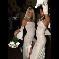 *GG Wedding girls