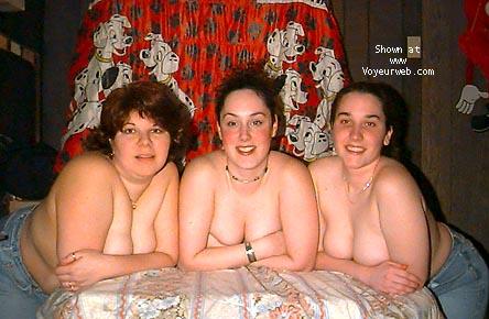 Pic #1 *2G eep Chicks