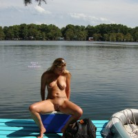 Nude Sitting On Ice Chest With Legs Spread - Blonde Hair, Long Hair, Milf, Shaved Pussy, Spread Legs, Naked Girl, Nude Amateur , Blond Long Hair, Blonde On Ice, Nude Outdoors, Droopy Tits, Puffy Vagina Lips, Nude Sitting With Legs Spread Outdoors, Naked Sitting With Legs Spread Near Lake, Medium Breasts, Hot Chick On The Cooler