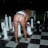 Chess Anyone