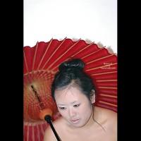 Maiko (Geisha)