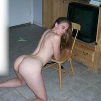 Nude Wife 2