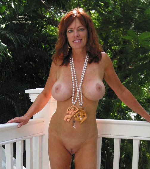 Tanlines - Big Tits, Firm Tits, Landing Strip, Nipples, Tan Lines , Tanlines, Big Tits, Pearl Necklace, Full Firm Boobs, Landing Strip, Firm Tits, Oval Shaped Nipples