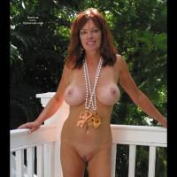 Tanlines - Big Tits, Firm Tits, Landing Strip, Nipples, Tan Lines , Tanlines, Big Tits, Pearl Necklace, Full Firm Boobs, Landing Strip, Firm Tits, Oval Shaped Nipples