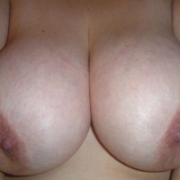 Jills Tits And Pussy