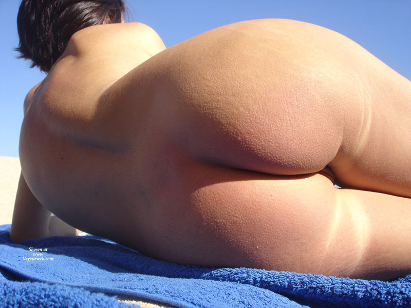 Sexy Beach Ass - Round Ass, Naked Girl, Nude Amateur, Sexy Ass , Crack Shot, Nude Girl At Beach, Outdoor Close-up Brunettes Ass, Things And Back On Towel, Peek A Boo Lips, Naked Ass Shot On Towel Outside, Goose Bumped Ass, Outdoor Ass Shot