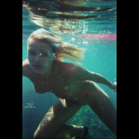 Naked Girl Diving - Naked Girl, Nude Amateur , Nude Girl Underwater, Nude Swimming, Necked Under Water, Holding Her Breath, Naked Under Water, Underwater Nude, Swimming Naked, Underwater Shot, Nude Under Water, Naked, Swimming Naked Underwater, Very Sexy Underwater