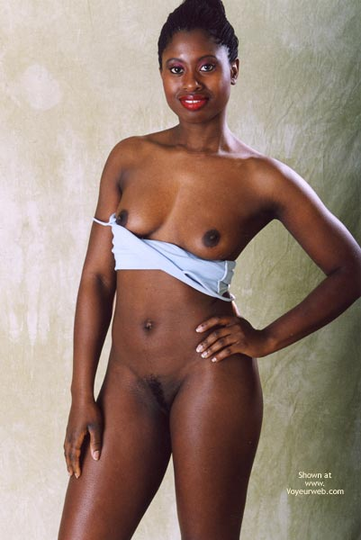 Black Girl - Landing Strip , Black Girl, Landing Strip, Black Nipples On Brown Sugar, Fally Down T Shirt