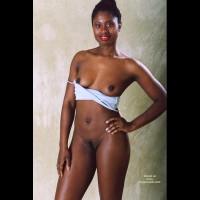 Black Girl - Landing Strip , Black Girl, Landing Strip, Black Nipples On Brown Sugar, Fally Down T Shirt