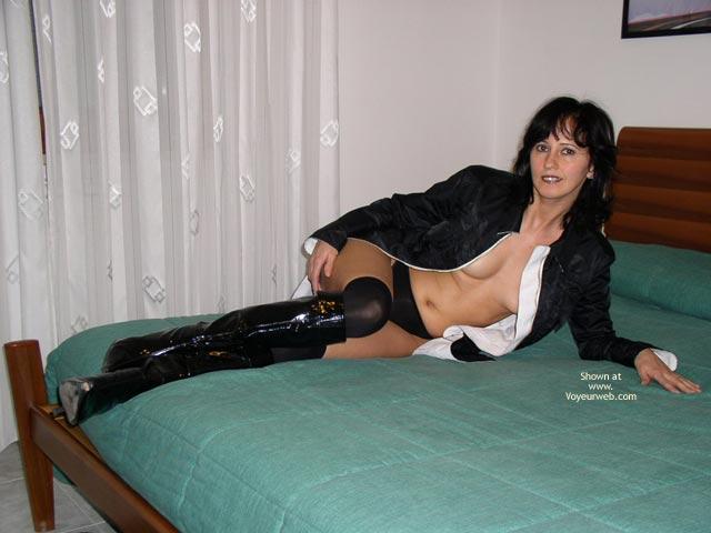 Pic #1 Beatrice Nuove Foto