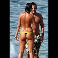 *SA Tits And Asses Cote D'Azur N°2