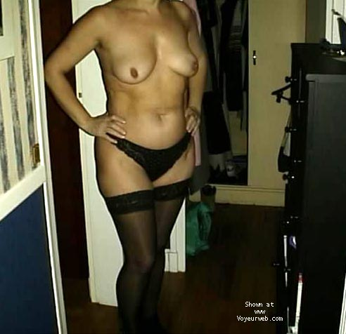 Pic #1 french pussy