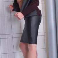*St Sexy Pantyhose