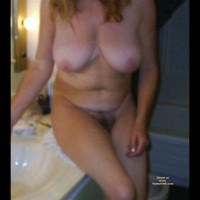 Hot Sexy Housewife  2