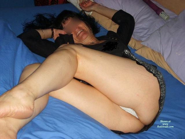 Pic #1Sexy Suzei