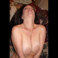 Very Big Areolas - Big Tits, Dark Hair, Large Breasts, Naked Girl, Nude Amateur , Humongous Areolas, Bib Boobs Squeezed Between Arms, Very Large Ariolas, Huge Breasts, Huge Boobs, Big Boobs, Nude On Back Breasts Showing, Exposing Her Tits