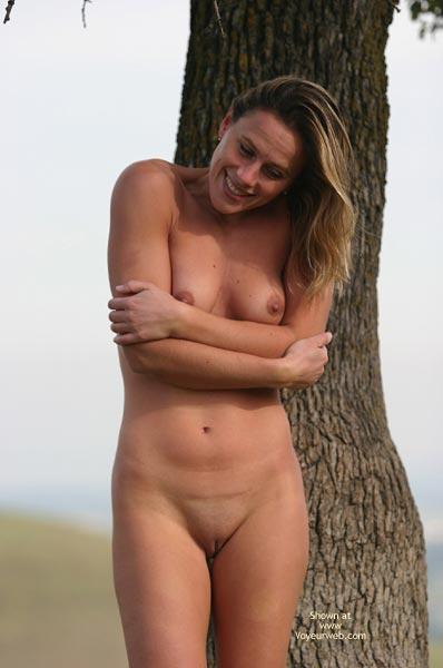 Small Tits - Shaved Pussy, Small Tits , Small Tits, Shaved Pussy